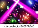 abstract background with... | Shutterstock . vector #366360245