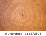 Close Up Background Of Wooden...