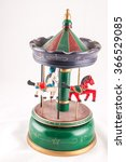 old carillon   Shutterstock . vector #366529085