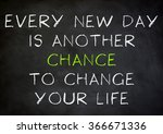 Change Your Life   Motivationa...
