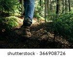 stylish hipster traveler...   Shutterstock . vector #366908726