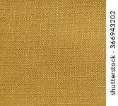 gold thread on the fabric | Shutterstock . vector #366943202