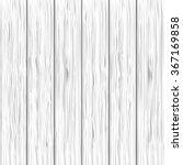 white wooden background. vector ... | Shutterstock .eps vector #367169858