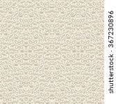 white background  vintage...   Shutterstock . vector #367230896