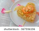 Shrimp Fried Rice Fried Rice...