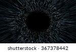 abstract scene of flight in...   Shutterstock . vector #367378442