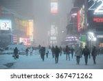 New York   January 23  2016 ...