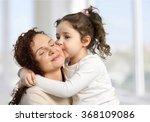 family.   Shutterstock . vector #368109086