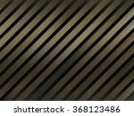 abstract gold background.... | Shutterstock . vector #368123486