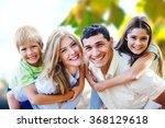home. | Shutterstock . vector #368129618