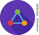 related content | Shutterstock .eps vector #368148182
