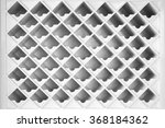emty of wine cellar   Shutterstock . vector #368184362