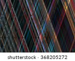 abstract colorful background... | Shutterstock . vector #368205272