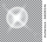 creative concept vector set of... | Shutterstock .eps vector #368283146