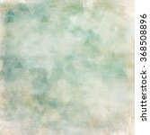 grunge background with space... | Shutterstock . vector #368508896