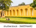 jaipur  india   jan 19  2016 ... | Shutterstock . vector #368596682