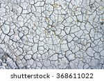 37 5000 Cracks Of Gray Dried...
