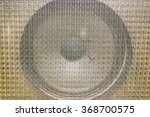 background speaker     Shutterstock . vector #368700575
