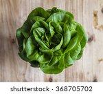 fresh and ripe  organic... | Shutterstock . vector #368705702