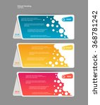 horizontal banners.price list ...