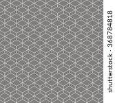 vector  pattern. repeating...   Shutterstock .eps vector #368784818