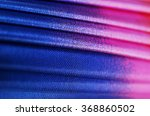 Blue Pink Abstract Backgrounds...