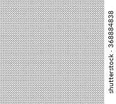 halftone dots pattern. halftone ... | Shutterstock .eps vector #368884838