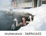 Kamchatka Peninsula  Russia  ...