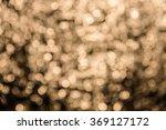 Background   Christmas Light ...