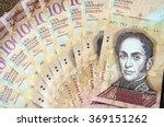 One Hundred Bolivares The...