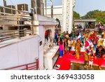 delhi  india   jan 18  2016 ... | Shutterstock . vector #369433058