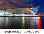 Hull  England   October 16  The ...