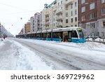 goteborg  sweden   jan 19  2016 ... | Shutterstock . vector #369729962