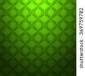 lime abstract striped textured... | Shutterstock .eps vector #369759782