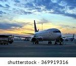 bangkok  thailand   december 6  ... | Shutterstock . vector #369919316