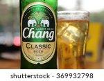 bangkok  thailand  january 28 ... | Shutterstock . vector #369932798