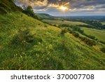 Clayton To Offham Escarpment...