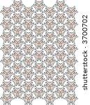 pattern | Shutterstock . vector #3700702