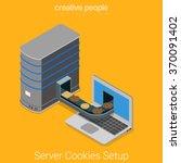 Server Sending Cookies Conveyo...