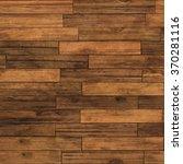 wood texture | Shutterstock . vector #370281116
