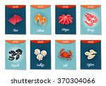 Set Of Ad Cards  Banners  Tags...