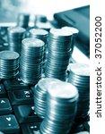 business   e commerce | Shutterstock . vector #37052200