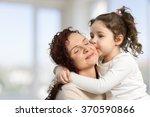 family.   Shutterstock . vector #370590866