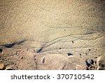 sand texture | Shutterstock . vector #370710542