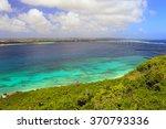 kurima island  miyako  okinawa  ... | Shutterstock . vector #370793336
