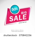 super sale and special offer....