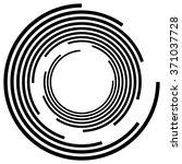 Abstract Spiral  Swirl  Twirl...