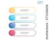 outline diagram  menu ...