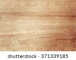 wood texture with natural... | Shutterstock . vector #371339185
