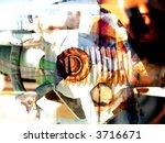 grunge | Shutterstock . vector #3716671